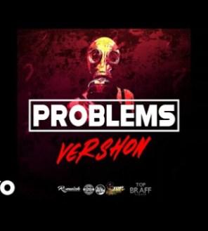 Download : Vershon - Dem Nuh Know (Tuff Riddim