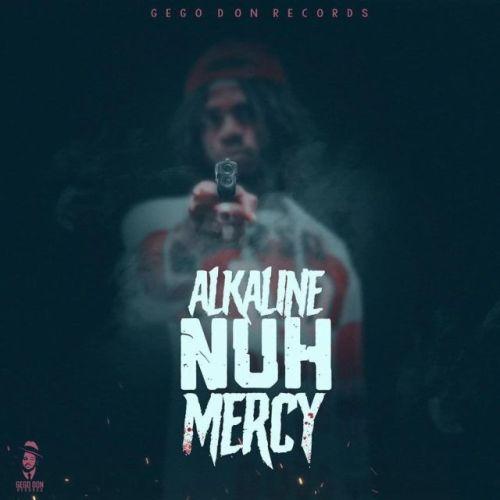 Alkaline – Nuh Mercy (6IX Diss) (Prod. By GegoDon Records)