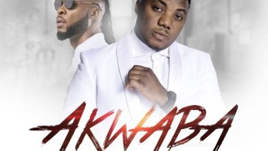 Photo of Download : CDQ Ft Flavour – Akwaba