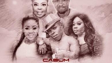 Photo of Download : Cabum – Level (Prod By Peewezel)