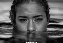 Photo of Download : DJ Speedsta Ft C-Tea x Buffalo Soulja x Una Rams – Oneida