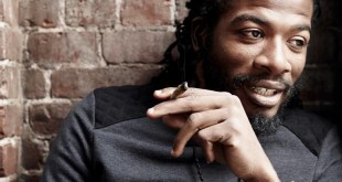 Gyptian – Daily (Tropical Wave Riddim)