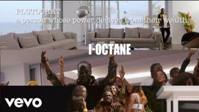 Photo of Download : I-Octane – Plutocrat