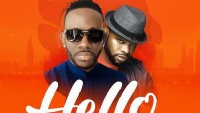 Photo of Download : J Martins Ft Xtraordinaire – Hello