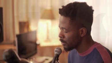 Photo of Download : Johnny Drille – You and I (Plantashun Boiz Cover)