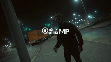 Photo of Download : Quamina Mp – Last Time