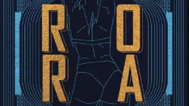 Photo of Download : Reekado Banks – Rora