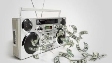 Photo of Download : Rudeboy – Audio Money