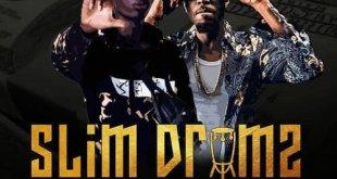 Slim Drumz Ft Kwaw Kese – Hundred Thousand