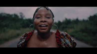 Photo of Yemi Alade – Home (The Movie)