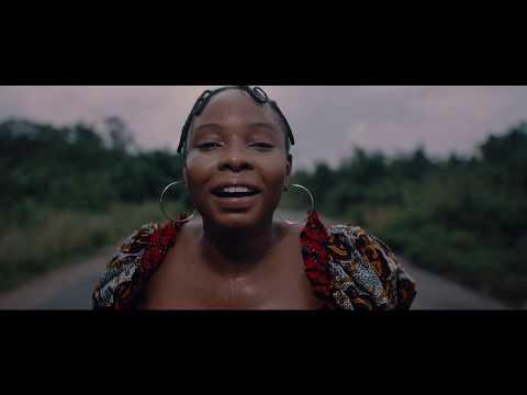 Yemi Alade - Home (The Movie)