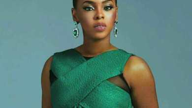 Photo of Chidinma – Nobody's Fool