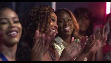 Photo of Demola Ft Davido – Gbedu (Official Music Video)