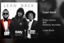 "Photo of Download : Eddy Kenzo Ft Robinho Mundibu & BM – ""Limba"" (Lean Back)"