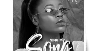 Freda Rhymz – Sing My Song (Prod By Dannybeatz)