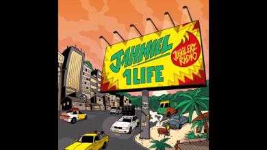 Photo of Stream : Jahmiel x Jugglerz – 1 Life