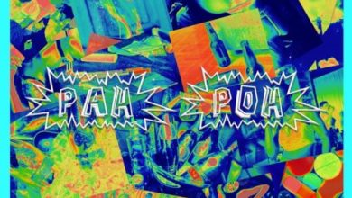 Photo of Download : Kizz Daniel x KrizBeatz – Pah Poh
