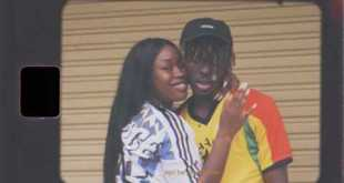 Kofi Mole – Bestie (Official Video)
