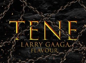 Photo of Download : Larry Gaaga Ft Flavour – Tene