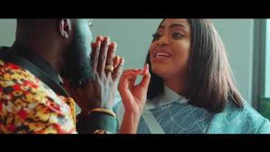 Photo of M.anifest Ft Simi – Big Mad (Official Video)