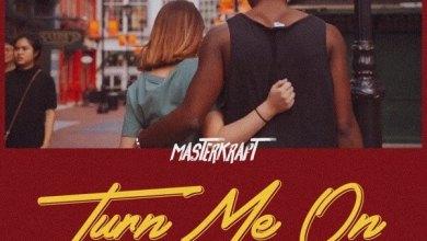 Photo of Stream : Masterkraft – Turn Me On