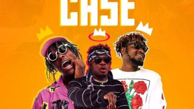 Photo of Amg Armani x Kofi Mole x Ahtitude – What Be Your Case (Prod. By UglyOnit)
