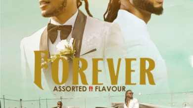 Photo of Assorted Ft Flavour – Forever