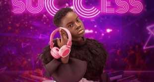 DJ Switch Ghana – Success (Prod By 925 Music & Jay Scratch)