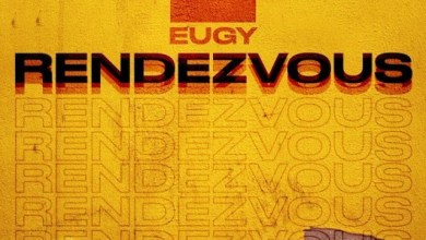 Photo of Eugy – Rendezvous (Prod by XL Beatz)