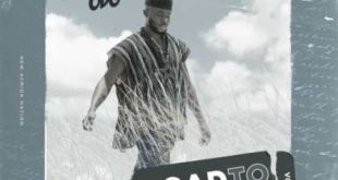 Fuse ODG Ft M.anifest – Buried Seeds