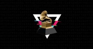 GRAMMY Awards 2020 - Full List of Nominees