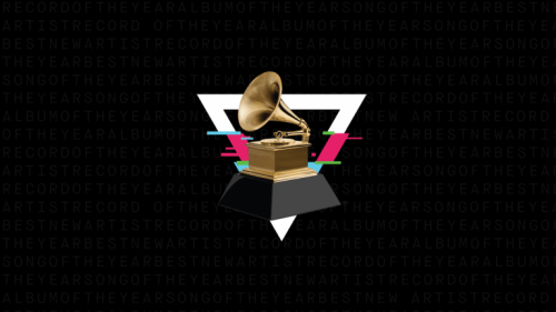 GRAMMY Awards 2020 - Full List of Nominees