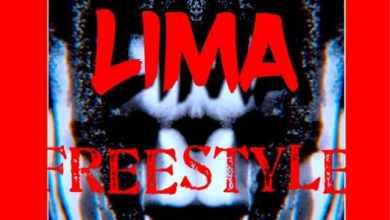 Photo of Jhybo – Lima (Freestyle)