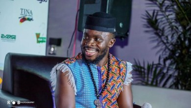 Photo of Fuse ODG pleads – Legalize prostitution in Ghana