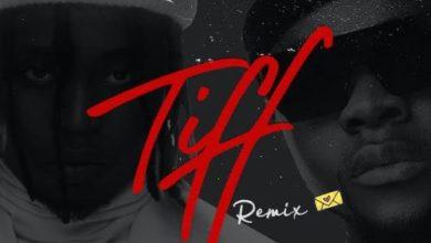 Photo of Lyrics : Demmie Vee x Kizz Daniel – Tiff (Remix)
