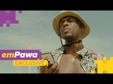 Mr Eazi & King Promise Ft Joey B - Call Waiting (Official Video)