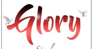 Stanley Enow – Glory (Prod By Softouch)