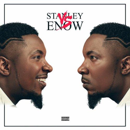 Stanley Enow Ft Diamond Platnumz & Ariel Sheney – My Way Remix