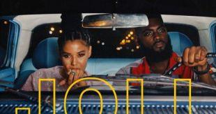 T'Neeya – Joli (Prod By Kel P)