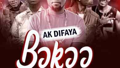 Photo of AK DIFAYA Ft Patapaa x Afezi Perry x Spider De2 x Kid Star – Boko Remix (Prod By Willisbeatz)