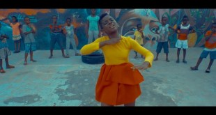 DJ Switch Ghana - Success (Official Video)