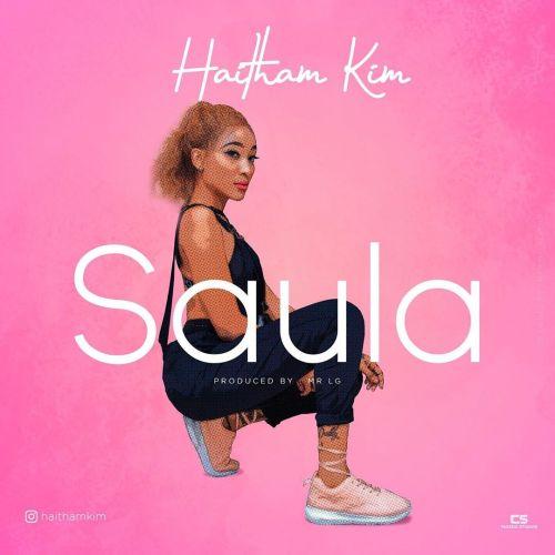 Haitham Kim – Saula