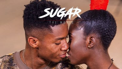 Photo of KiDi – Sugar (The Movie)