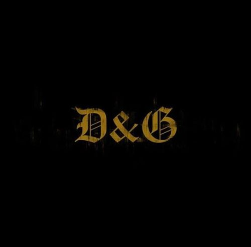 Lyrics Davido Ft Summer Walker – D & G