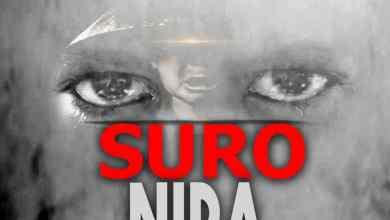 Photo of Minizta – Suro Nipa (Prod By Bodybeatz)