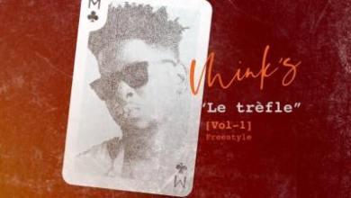 Minks – Le Trefle Lyrics