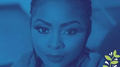 Photo of NaaNa Blu – Blu Afehyia Pa (Prod By DDT)