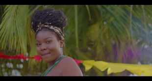 Official Video Stonebwoy – More