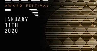 Soundcity MVP Awards Festival 2020 - Full List of Nominees