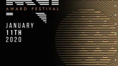 Photo of Soundcity MVP Awards Festival 2020 – Full List of Nominees